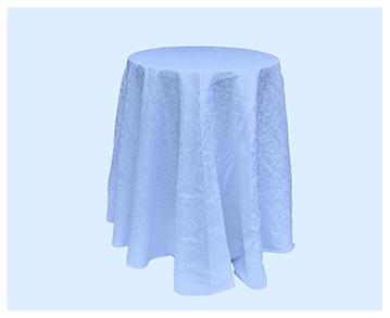 Barový stolek 4
