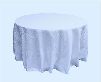 Stůl 2