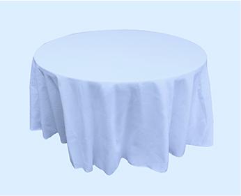 Stůl 3