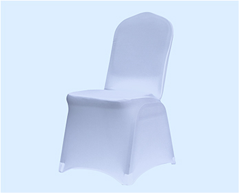 Židle 2