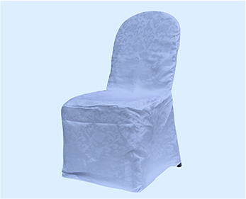 Židle 3