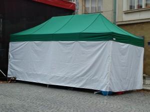 nuzkovy-party-stan