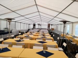 konference-party-stan